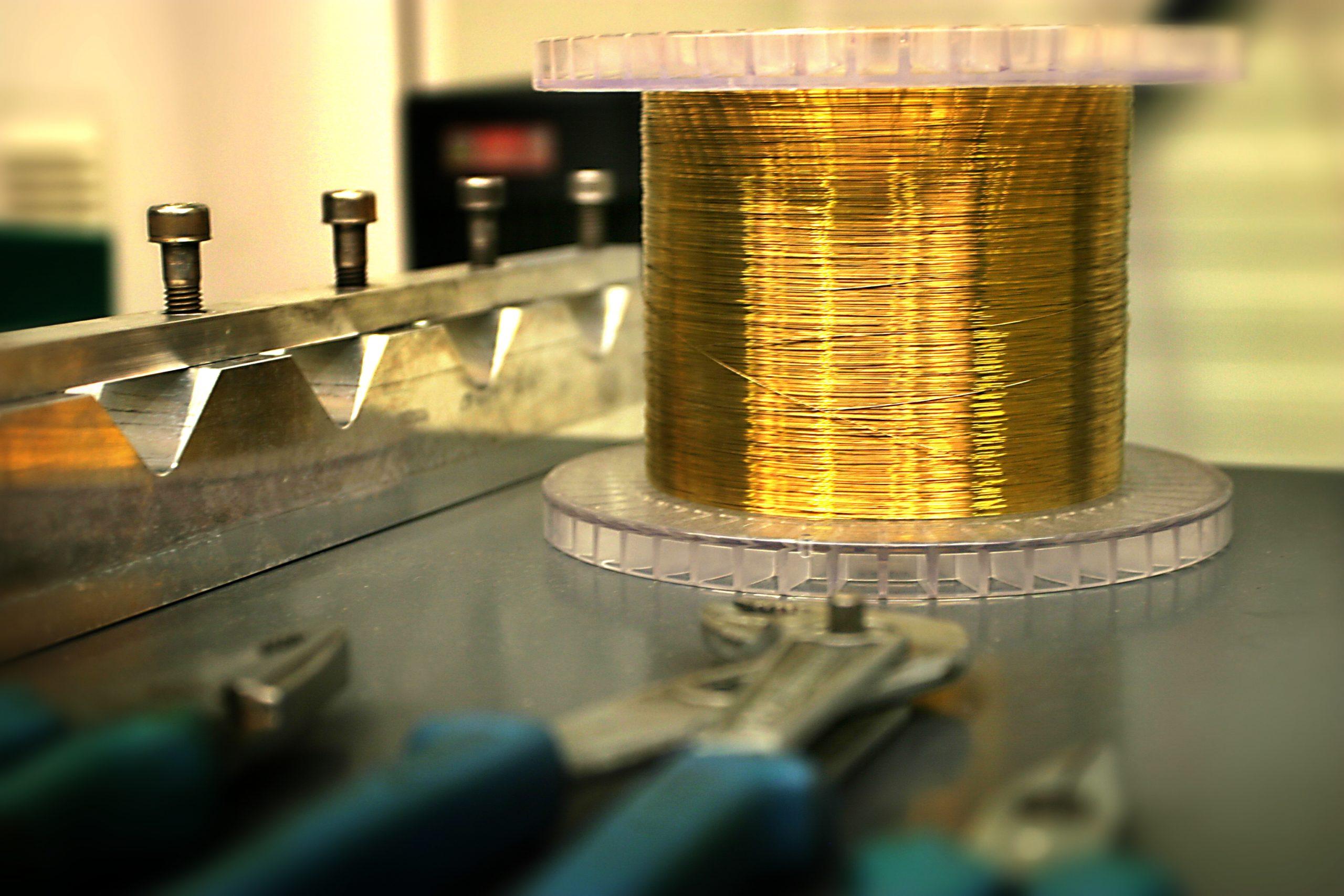 Wat is een zinkvonk elektrode. ennisbank draadvonken en zinkvonken Nefratech EDM-Center