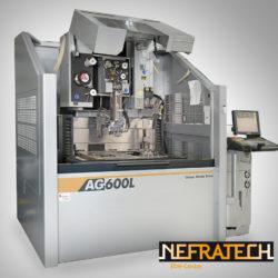 EDM-proces-EDM-processen-EDM-techniek-draadvonken-zinkvonken-Nefratech-EDM-Center